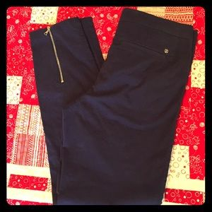 G/FORE Women's Perfect Fit Stretch Trousers